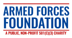 Armed Forces Foundation